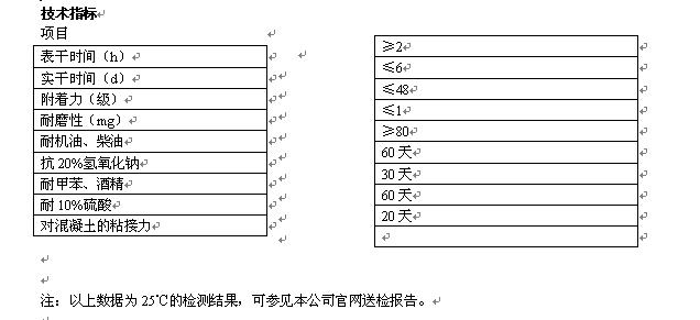 7RTM`2Z{HRA(1CU}CVK(QC0.png